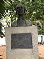 Adolfo Augusto Pinto 03.jpg