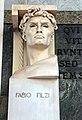 Adolfo wildt, fabio filzi, 1928, 01.jpg