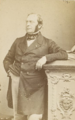 Adolphe Barrot (1801-1870).png