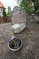 Adorf Gedenkstein für die jüdische Gemeinde.jpg