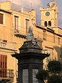 Adrano - Piazza Immacolata.jpg