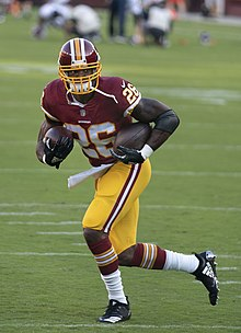 more photos c2a61 a87de Adrian Peterson - Wikipedia