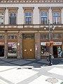Ady Straße 3, Mitte, 2021 Kaposvár.jpg