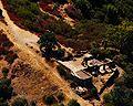 Aerial-KnappCastle.jpg
