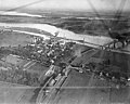 Aerial View of Lock 18 area in 1920.jpg