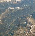 Aerial photographs 2010-by-RaBoe-36-1.jpg