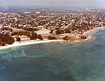 Aerial photographs of Florida MM00034031x (6803700993).jpg