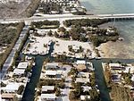 Aerial photographs of Florida MM00034369x (7369664586).jpg