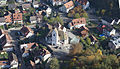 Aerial view - Lörrach-Brombach8.jpg