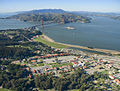 Aerial view - Presidio-crop.jpg