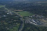 Aerial view Kempele 20160621 01.jpg