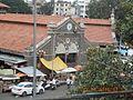 Aerial view Mahatma Phule Market, Pune.jpg