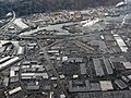Aerial view of Highway 99 crossing Duwamish Waterway in Seattle.jpg