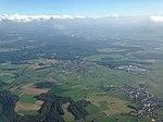 Aerial view of Kehlen, Luxembourg.jpg