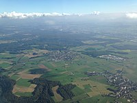 Aerial view of Kehlen, Luxembourg.jpg