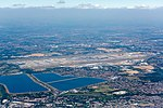 Aerial view of London from LHR departure (05).jpg