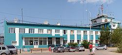 Aeroport Lensk.jpg