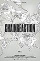 Affiche 268 Chainreaction Fr.jpg