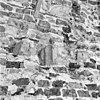 afgehakt consolebeeldje naar het oosten zijde zuid transept. - amsterdam - 20013017 - rce
