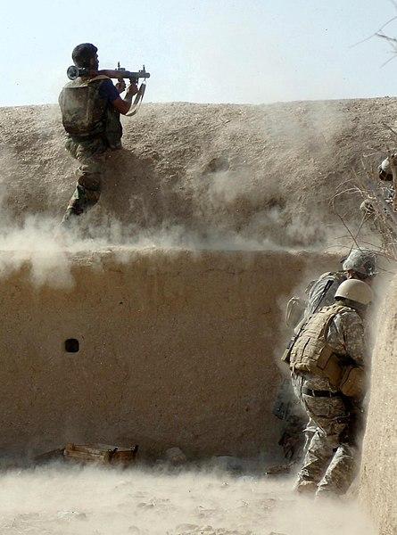 uucp://upload.wikimedia.org/wikipedia/commons/thumb/8/8a/Afghan_National_Army1.jpg/445px-Afghan_National_Army1.jpg