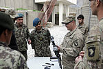 Afghan soldiers succeed with training 130312-A-ZQ422-065.jpg