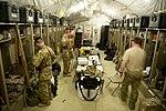 Afghanistan Air Medical Evacuation Team 120409-F-FA171-067.jpg