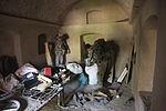 Afghanistan operations 100927-A-FN852-230.jpg