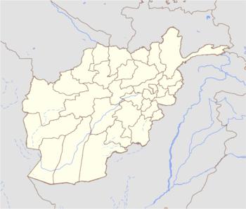 Afghanistan regional locator map.png
