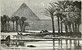 Africa (1878) (14773151661).jpg