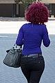 African hair 3.jpg