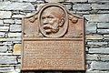 Afritz Gedenktafel 23.Juli 1914 Franz Josef 29042007 01.jpg