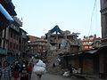 After earthquake bhaktapur 16.jpg