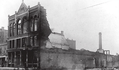 Aftermath of Milwaukees extensive Third Ward fire of 1892-10-28.png