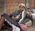 Afternoon Khat, Yemen (12244398363).jpg