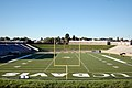 Aggie Stadium (UC Davis).jpg