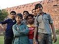 Agra Children.jpg