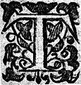 Agrippa-T2.jpg