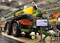 Agritechnica 2011-by-RaBoe-32.jpg