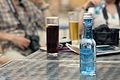 Agua (9382098347).jpg