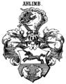 Ahlimb-Wappen Sm.png