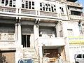 Ahmedabad2007-046.JPG
