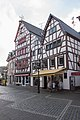 Ahrweiler, Marktplatz 22, 23-20160426-001.jpg