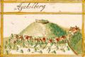 Aichelberg, Andreas Kieser.png