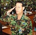 Air Force (ROKAF) General Lee Gye-hoon 공군대장 이계훈 (공군주요지휘관회의 (7438337344)).jpg