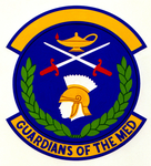 Air Force OSI District 68 emblem.png