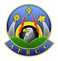 Air Force Rescue Coordination Center - Emblem.jpg