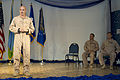 Air Force leadership changes hands at Camp Lemonnier 120723-F-VS255-010.jpg