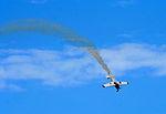 Air Race3 2 (973130631).jpg