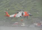Air Station Koiak search and rescue demonstarion 120713-G-KL864-501.jpg