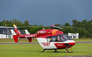 Air ambulance DRF - D-HMUF - Airport Rendsburg-Schachtholm-3467.jpg